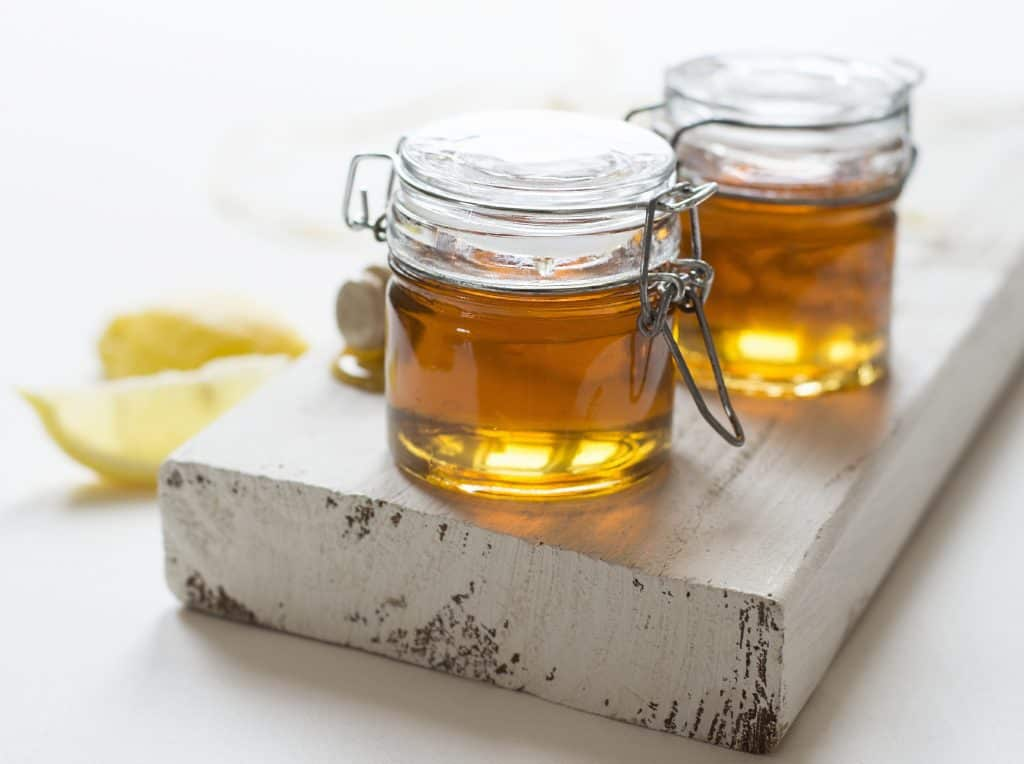 What Are The Benefits of Black Coffee With Honey? [3